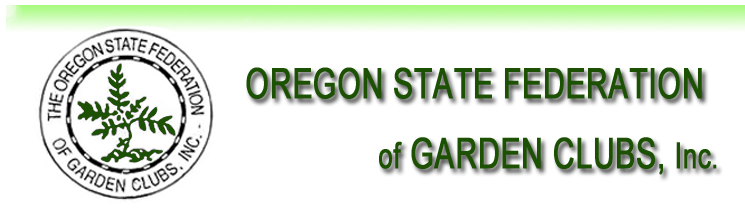 Oregon State Site
